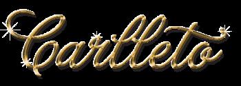 carlleto-logo