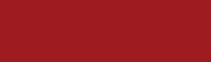 Carlleto Logo
